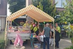 Straattheaterfestival-Uitkaik-2018-04