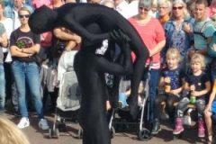Straattheaterfestival-Uitkaik-2018-06-e1538678966334