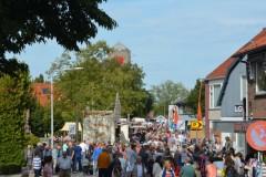 Straattheaterfestival-Uitkaik-2018-11
