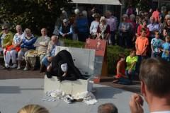 Straattheaterfestival-Uitkaik-2018-12