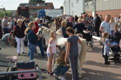 Straattheaterfestival-Uitkaik-2018-13