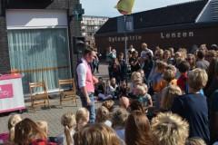 Straattheaterfestival-Uitkaik-2018-15