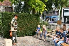 Straattheaterfestival-Uitkaik-2018-19