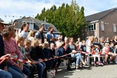 Straattheaterfestival-Uitkaik-2018-24