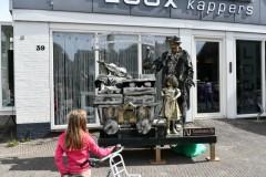 Straattheaterfestival-Uitkaik-2018-31