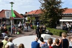 Straattheaterfestival-Uitkaik-2018-36