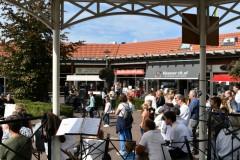 Straattheaterfestival-Uitkaik-2018-37