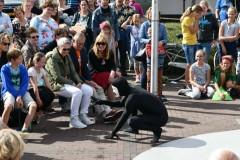 Straattheaterfestival-Uitkaik-2018-38