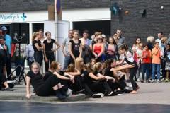 Straattheaterfestival-Uitkaik-2018-43