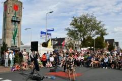 Straattheaterfestival-Uitkaik-2018-45