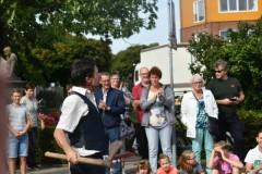 Straattheaterfestival-Uitkaik-2018-46