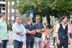 Straattheaterfestival-Uitkaik-2018-47