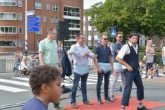Straattheaterfestival-Uitkaik-2018-48