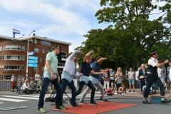Straattheaterfestival-Uitkaik-2018-49
