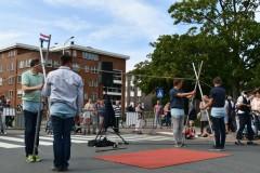 Straattheaterfestival-Uitkaik-2018-50