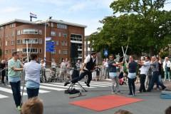 Straattheaterfestival-Uitkaik-2018-51