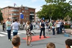 Straattheaterfestival-Uitkaik-2018-52