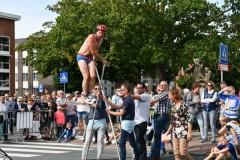 Straattheaterfestival-Uitkaik-2018-53