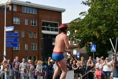 Straattheaterfestival-Uitkaik-2018-55