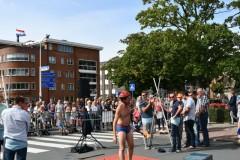 Straattheaterfestival-Uitkaik-2018-56