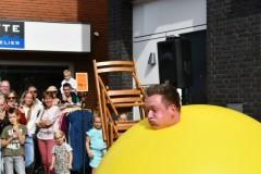Straattheaterfestival-Uitkaik-2018-60