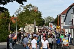 Straattheaterfestival-Uitkaik-2018-66