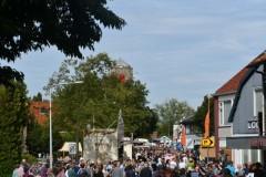 Straattheaterfestival-Uitkaik-2018-68