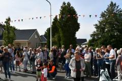 Straattheaterfestival-Uitkaik-2018-69