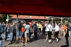 Straattheaterfestival-Uitkaik-2018-70