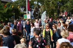 1_Straattheaterfestival-Uitkaik-2019-103