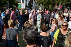 1_Straattheaterfestival-Uitkaik-2019-104