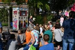 1_Straattheaterfestival-Uitkaik-2019-108