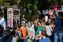 1_Straattheaterfestival-Uitkaik-2019-109