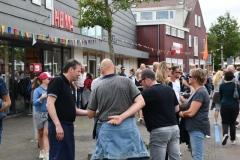 1_Straattheaterfestival-Uitkaik-2019-111