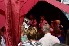 1_Straattheaterfestival-Uitkaik-2019-112