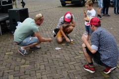 1_Straattheaterfestival-Uitkaik-2019-113