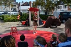1_Straattheaterfestival-Uitkaik-2019-63