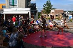 1_Straattheaterfestival-Uitkaik-2019-64