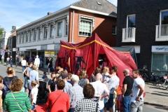 1_Straattheaterfestival-Uitkaik-2019-69