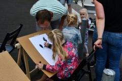 1_Straattheaterfestival-Uitkaik-2019-78