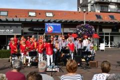 1_Straattheaterfestival-Uitkaik-2019-83
