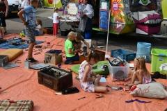 1_Straattheaterfestival-Uitkaik-2019-86