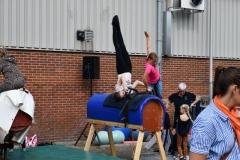 1_Straattheaterfestival-Uitkaik-2019-92