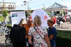 1_Straattheaterfestival-Uitkaik-2019-96