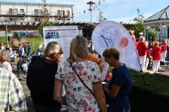 1_Straattheaterfestival-Uitkaik-2019-97