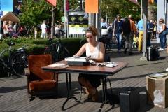 Straattheaterfestival-Uitkaik-2019-101