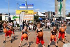 Straattheaterfestival-Uitkaik-2019-12