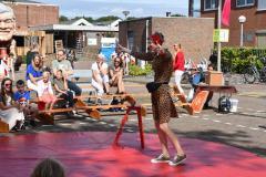 Straattheaterfestival-Uitkaik-2019-14