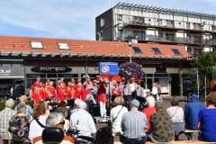 Straattheaterfestival-Uitkaik-2019-2