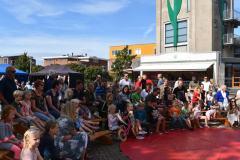 Straattheaterfestival-Uitkaik-2019-21